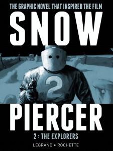snowpiercer2