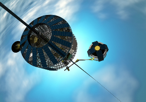 space-elevator-climber