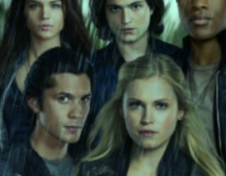 Review: The 100