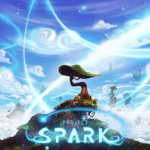 2495436-project_spark_vid_02