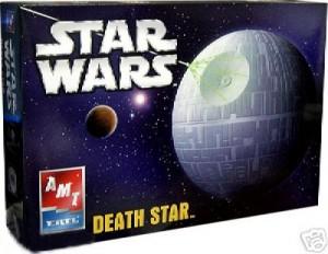 AMT Death Star