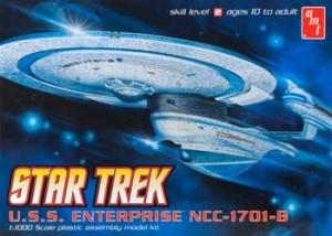 AMT Enterprise-B