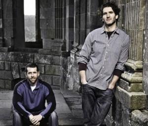 Dan Weiss and David Benioff