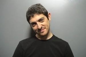 Emilio Bueso