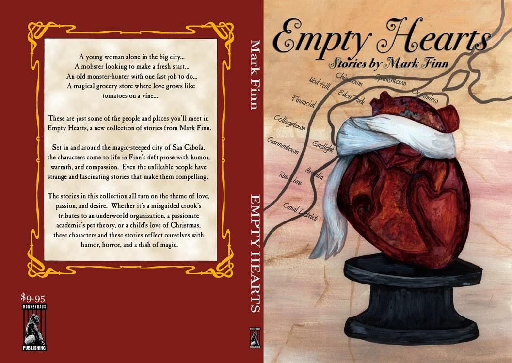Empty Hearts Cover 96 dpi