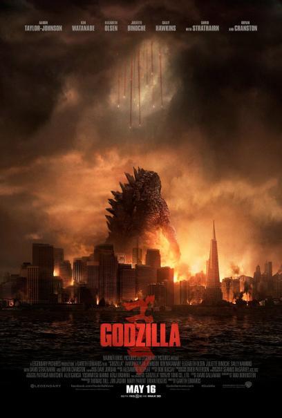 Godzilla_18