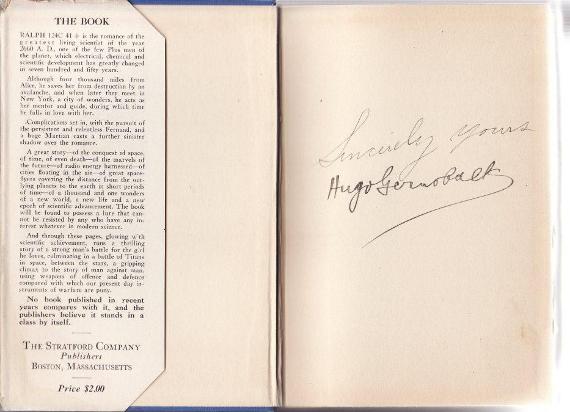 Hugo autograph1