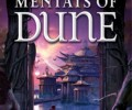 Mentats of Dune by Brian Herbert and Kevin J. Anderson