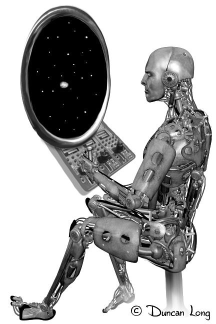 REmote-Robot-1c