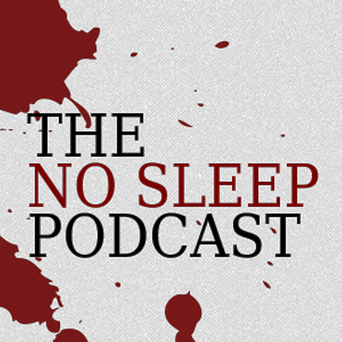 Reddits+Horror+Community+No+Sleep+Podcast