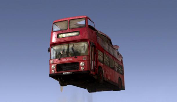 amazingstoriesFeb28 flyingbus