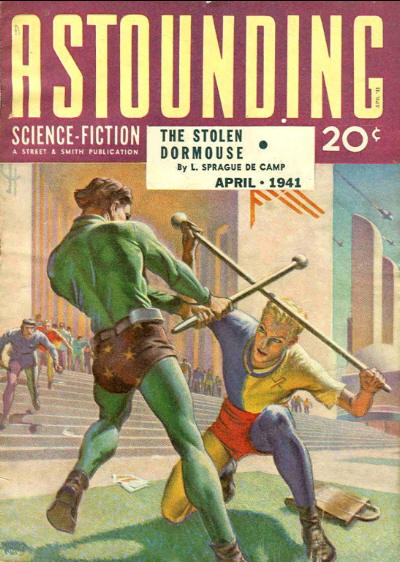 astounding_science_fiction_194104