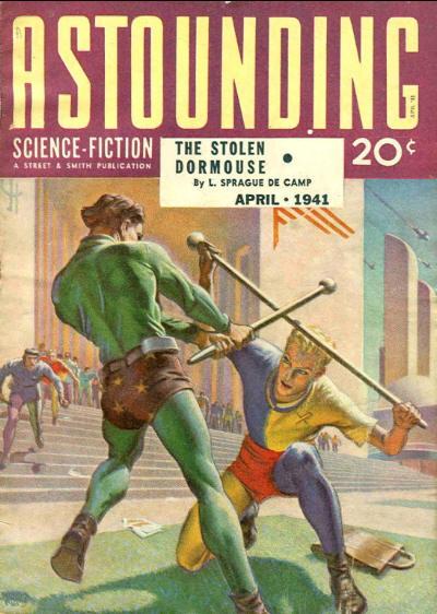 astounding_science_fiction_194104