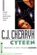 cherryh - libro 3