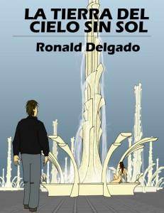 cielo_sin_sol_portada - RD