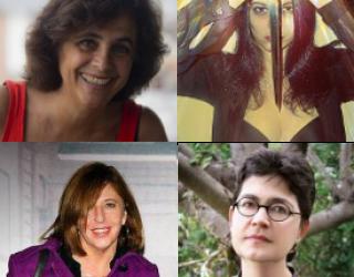 Cinco mujeres relacionadas con lo fantástico hablan del género en España