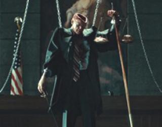 "Recap: ""Hassun,"" Hannibal, Season 2, Episode 3"