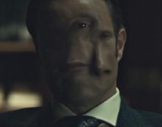 "Recap: ""Takiawase,"" Hannibal, Season 2, Episode 4"