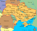 A Counterfactual History of Ukraine
