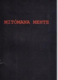 mitomana mente03