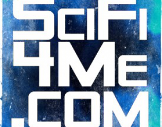 SciFi4Me.com, Your Portal to the Science Fiction Multiverse