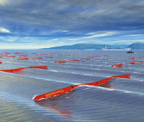 scotland-approves-installation-worlds-largest-wave-farm-1369846528