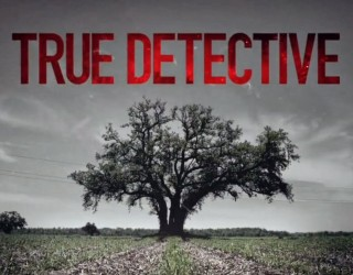 Have You Seen The Yellow King?: True Detective Season 1 Reviewed