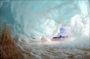wave-clark-little05
