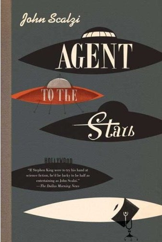 mass market paperback cover
