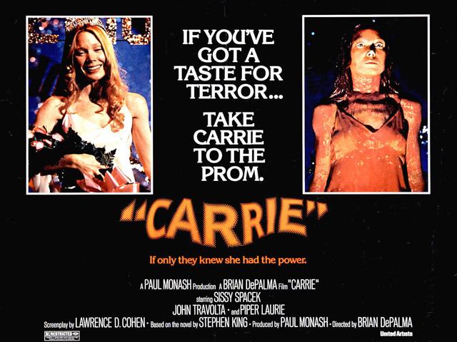 The original 1976 UK movie poster