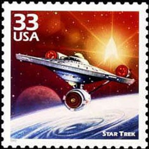 Enterprise-one-of-a-kind-Stamp
