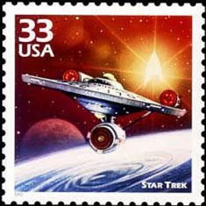 Enterprise-one-of-a-kind-Stamp