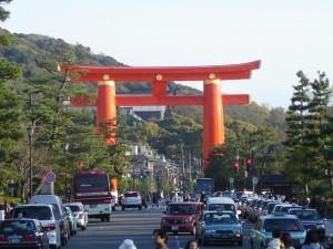 Japan 104