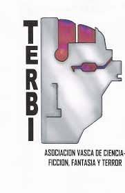TERBI2