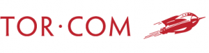 TORmast_logo