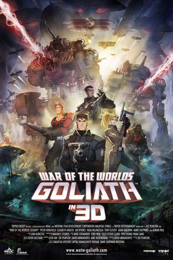 War_of_the_Worlds-_Goliath