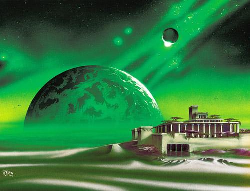 alien world12