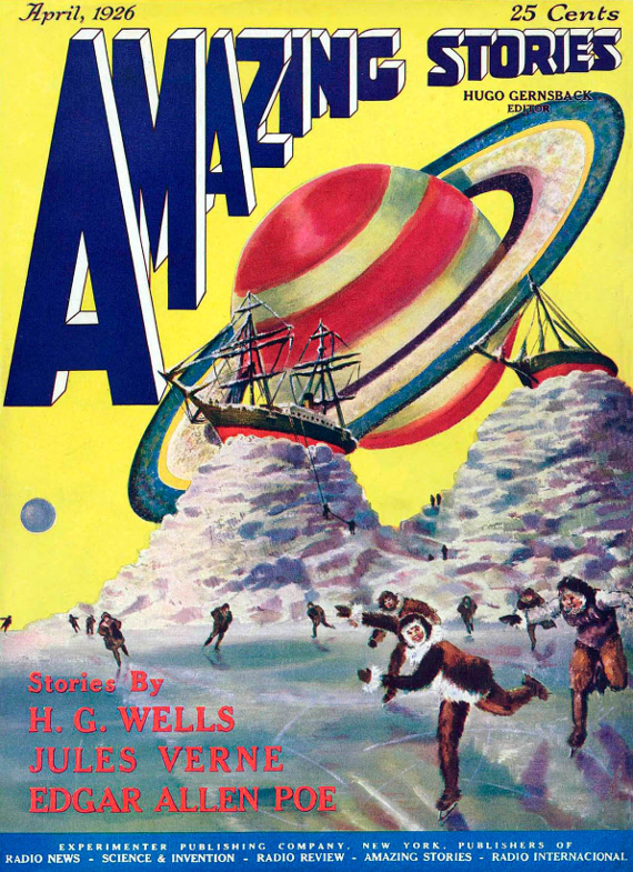 amazing 1926 2