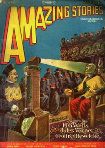 amazing_stories_192803