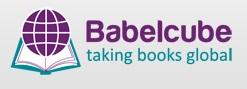 bablecube