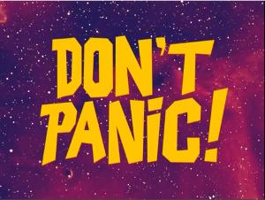don't panit