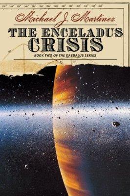 enceladus crisis