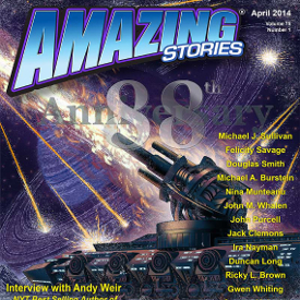featured 2014 cover