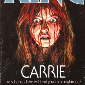Retrospective – Stephen King's Carrie Turns 40
