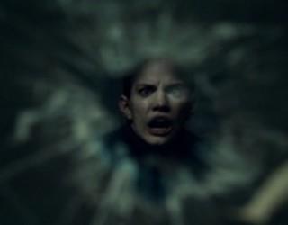 "Recap: ""Yakimono,"" Hannibal, Season 2, Episode 7"