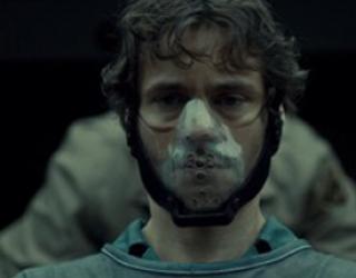 "Recap: ""Mukozuke,"" Hannibal, Season 2, Episode 5"