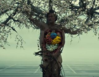 "Recap: ""Futomano,"" Hannibal, Season 2, Episode 6"