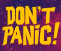 NOT Star Wars With Jokes – Revisiting The Hitchhiker's Guide To the Galaxy