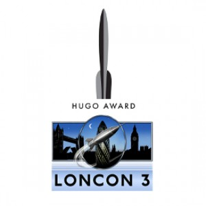 HUGO AWARDS FINALISTS TO BE ANNOUNCED