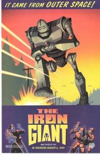irongiant 001